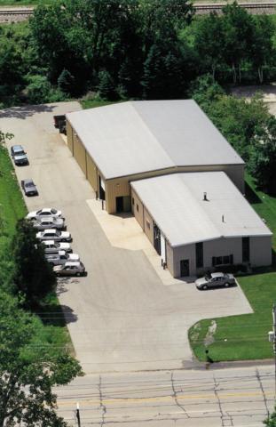 316 Sheridan Rd, Somers, WI 53171 (#1625532) :: eXp Realty LLC