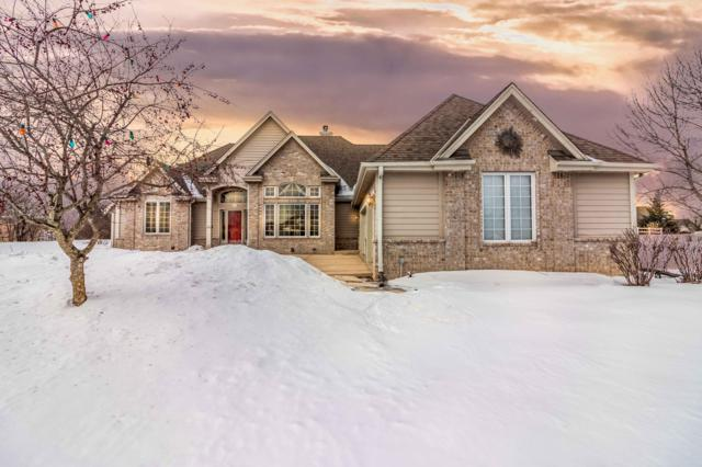 W132N6509 Westview Ct, Menomonee Falls, WI 53051 (#1625677) :: RE/MAX Service First Service First Pros
