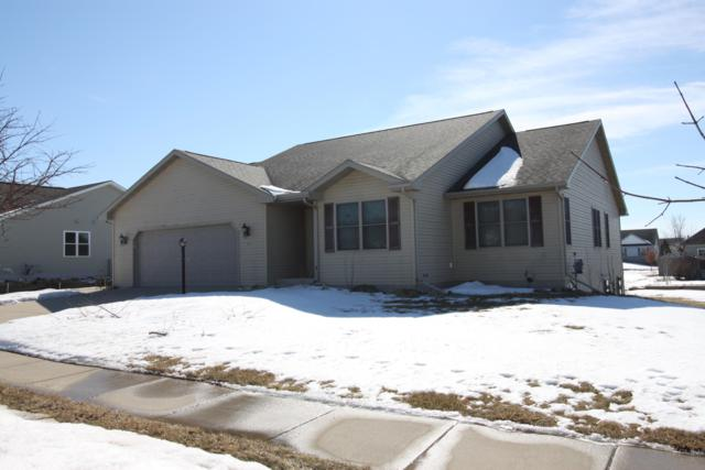 1287 Tower Hill Pass, Whitewater, WI 53190 (#1626123) :: eXp Realty LLC
