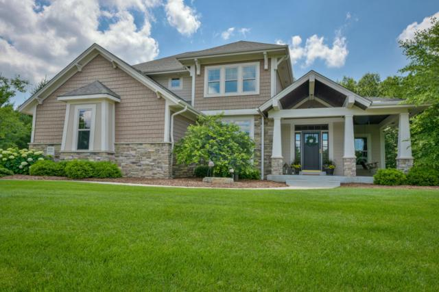 W328S8845 S Oak Tree Dr, Mukwonago, WI 53149 (#1626525) :: RE/MAX Service First Service First Pros