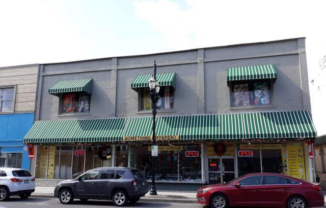 5716 6th Ave, Kenosha, WI 53140 (#1626908) :: eXp Realty LLC