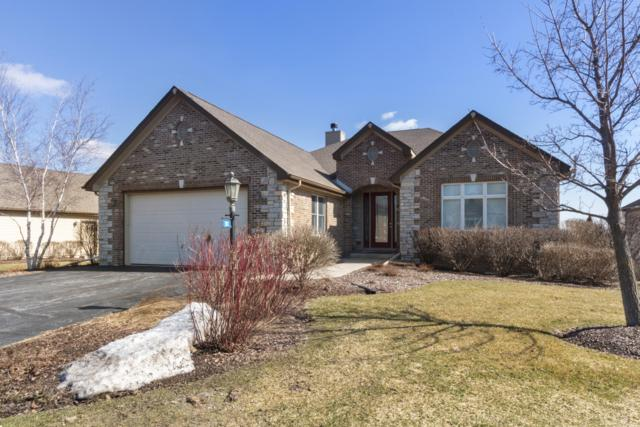 121 Palmer Pl 52-25, Geneva, WI 53147 (#1626920) :: RE/MAX Service First Service First Pros