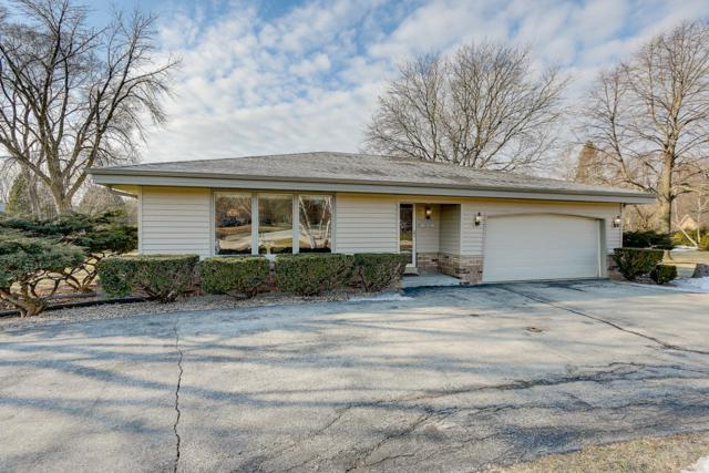 W125S7127 Chicory Ct, Muskego, WI 53150 (#1627169) :: RE/MAX Service First Service First Pros