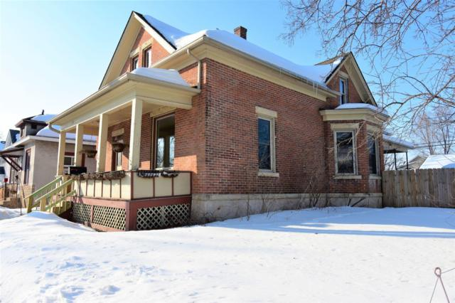 1625 Market St, La Crosse, WI 54601 (#1627182) :: RE/MAX Service First Service First Pros