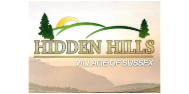 W239N7567 High Ridge Dr, Sussex, WI 53089 (#1627251) :: Tom Didier Real Estate Team