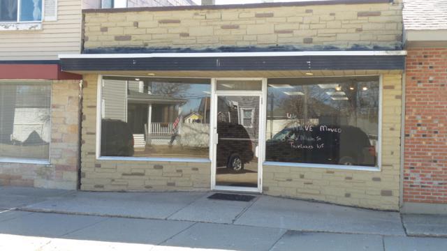 311 E Lake Street, Silver Lake, WI 53170 (#1627252) :: eXp Realty LLC