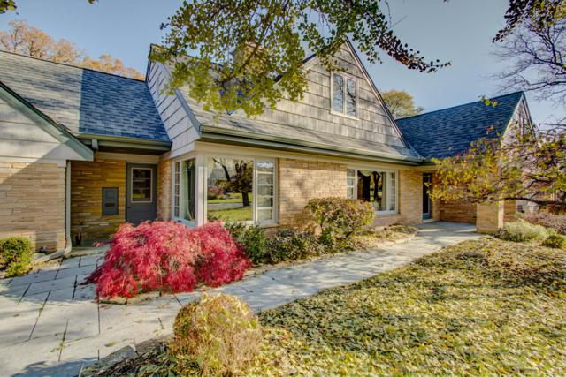 7424 Maple Ter, Wauwatosa, WI 53213 (#1627378) :: eXp Realty LLC