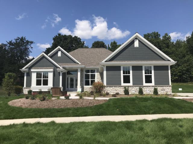 N75W23990 Overland Rd Lt38, Sussex, WI 53089 (#1627497) :: eXp Realty LLC