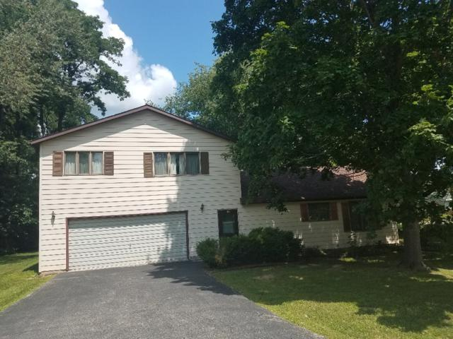902 Sutter Ave, Delavan, WI 53115 (#1627701) :: eXp Realty LLC
