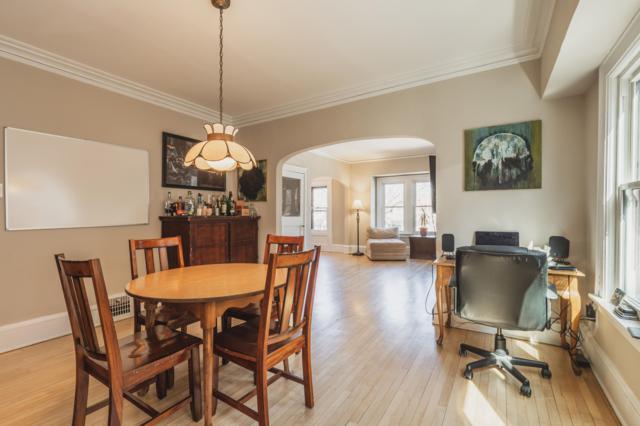2109 E Menlo Blvd #2111, Shorewood, WI 53211 (#1627809) :: Tom Didier Real Estate Team