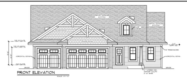 3118 Horton St, Holmen, WI 54636 (#1627886) :: Tom Didier Real Estate Team
