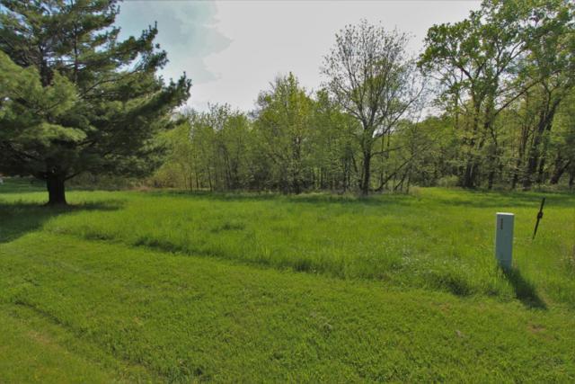 14741 Eagle Ridge Rd, Ferryville, WI 54628 (#1628064) :: Tom Didier Real Estate Team