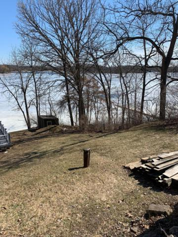 Lt2 Scenery Dr Lt3, Waterford, WI 53185 (#1628145) :: Tom Didier Real Estate Team