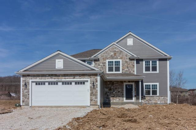 N66W23596 Hillview Rd, Sussex, WI 53089 (#1628564) :: eXp Realty LLC