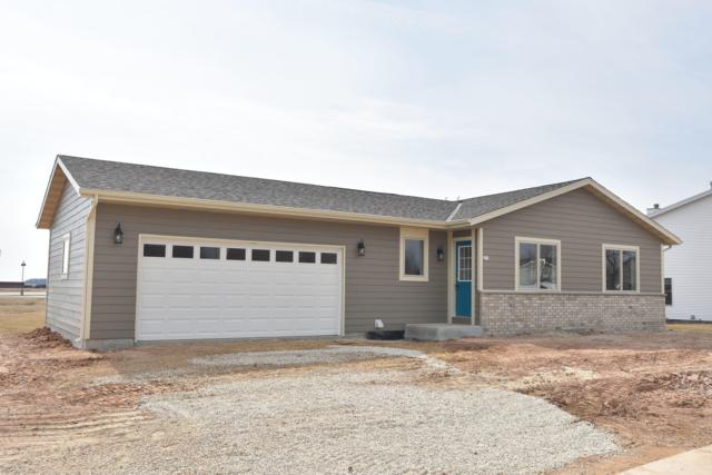 271 Julie Anna Ct, Belgium, WI 53004 (#1628600) :: eXp Realty LLC