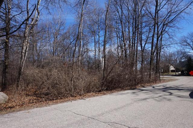 95th St 8th Ave, Pleasant Prairie, WI 53158 (#1629073) :: Tom Didier Real Estate Team
