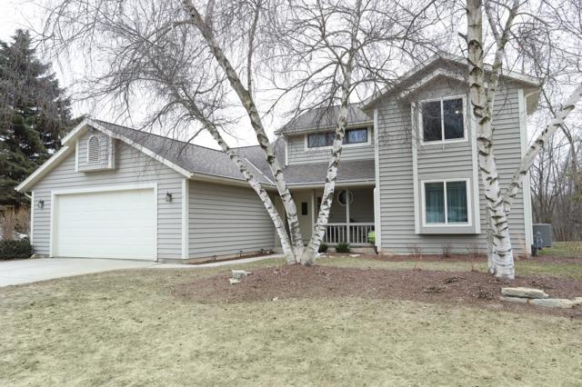 2043 White Pine Ln, Sheboygan, WI 53083 (#1629247) :: Tom Didier Real Estate Team