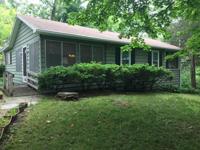2914 Martin Ter, Burlington, WI 53105 (#1629264) :: Tom Didier Real Estate Team