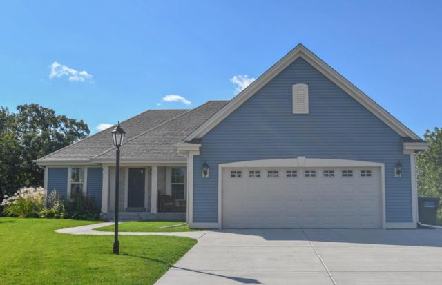 2855 Oakmont Dr, East Troy, WI 53120 (#1629323) :: eXp Realty LLC