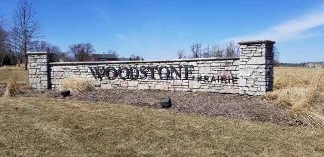 Lt24 Woodstone Ln, Linn, WI 53147 (#1629641) :: Tom Didier Real Estate Team