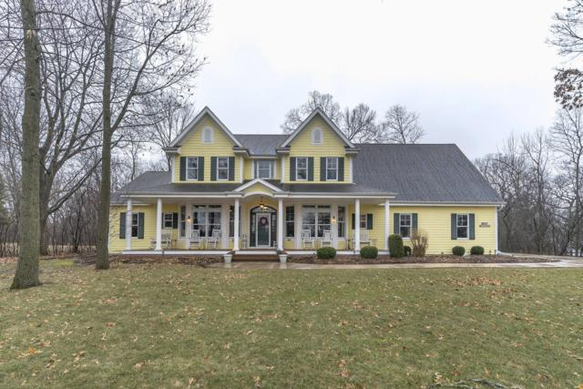 N67W31151 Club Cir W, Merton, WI 53029 (#1629697) :: eXp Realty LLC