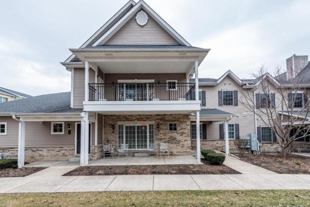 7942 Williamsburg Ct #204, Bristol, WI 53104 (#1629710) :: eXp Realty LLC