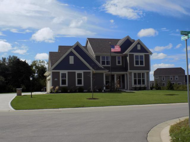 S88W12831 Upland Ln, Muskego, WI 53150 (#1629729) :: Tom Didier Real Estate Team