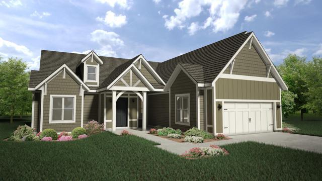 N114W5886 James Cir Lt31, Cedarburg, WI 53012 (#1629903) :: Tom Didier Real Estate Team