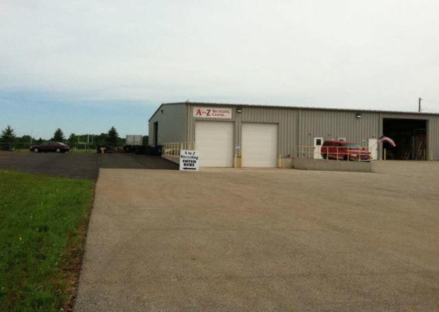 990 Jameson St, Fox Crossing, WI 54956 (#1630080) :: eXp Realty LLC