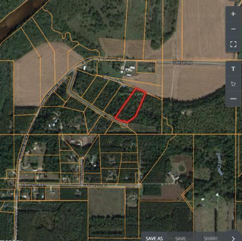 Lot 7 Black River Ridge, Melrose, WI 54642 (#1630271) :: eXp Realty LLC