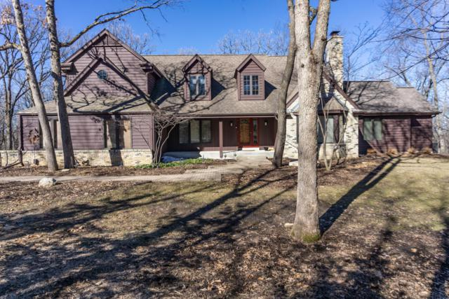 W320N1141 Butternut Ridge Ct, Delafield, WI 53018 (#1630589) :: eXp Realty LLC