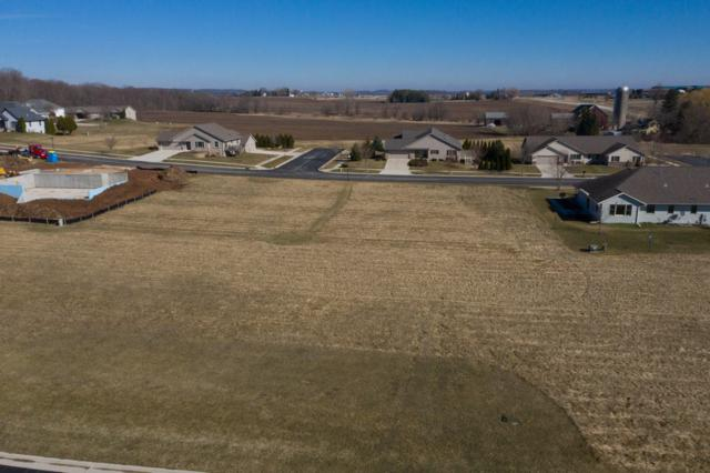 0.346 Acre Ryan Ave, Plymouth, WI 53073 (#1630720) :: Tom Didier Real Estate Team