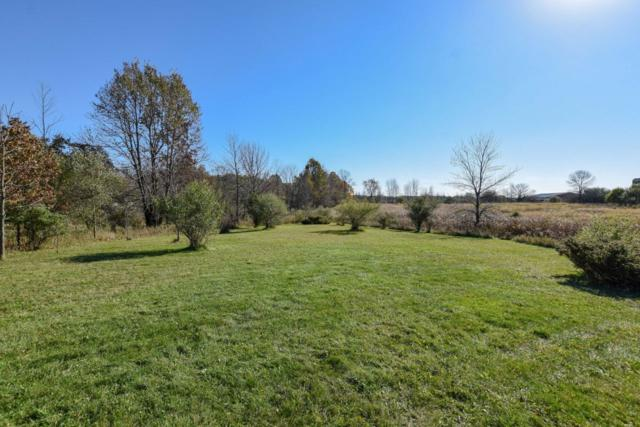 1151 County Road C, Grafton, WI 53024 (#1631140) :: Tom Didier Real Estate Team