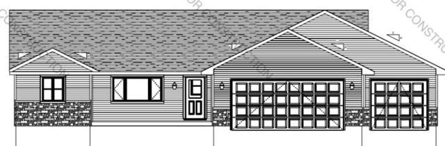 N7134 Elizabeth Dr, Holland, WI 54636 (#1631990) :: Tom Didier Real Estate Team