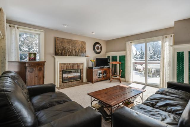 4810 N Elkhart Ave, Whitefish Bay, WI 53217 (#1633093) :: eXp Realty LLC