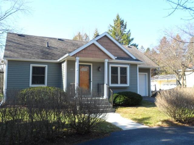 701 Weeden Creek Rd, Wilson, WI 53081 (#1633217) :: eXp Realty LLC