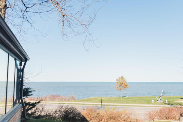 123 Cleveland Ave, Manitowoc, WI 54220 (#1633227) :: eXp Realty LLC