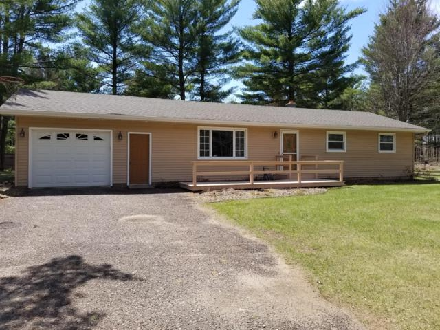 150 Scott St, Brockway, WI 54615 (#1633341) :: eXp Realty LLC