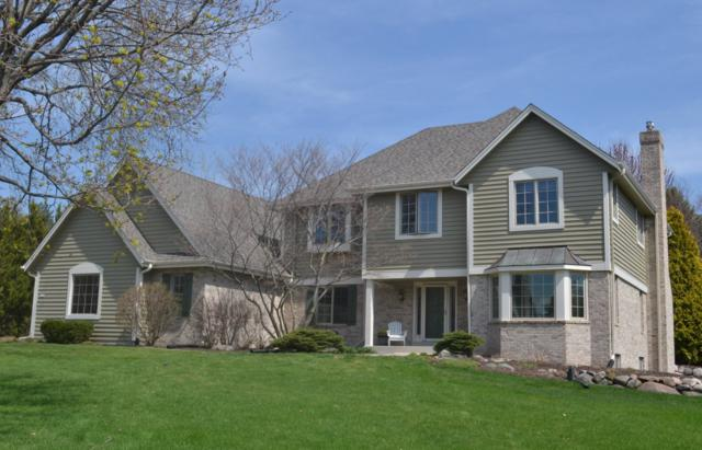 3270 Dartmouth Dr, Brookfield, WI 53005 (#1633627) :: eXp Realty LLC