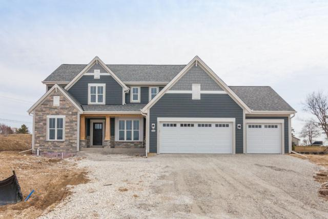 6232 S Thomson Hollow Ct, New Berlin, WI 53151 (#1633870) :: RE/MAX Service First Service First Pros