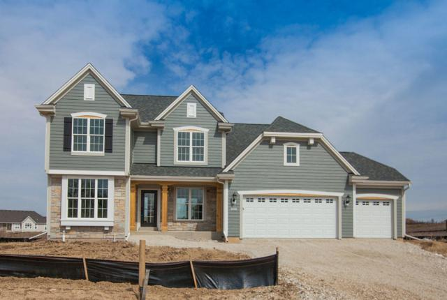14274 W Old Farm Rd, New Berlin, WI 53151 (#1633872) :: RE/MAX Service First Service First Pros