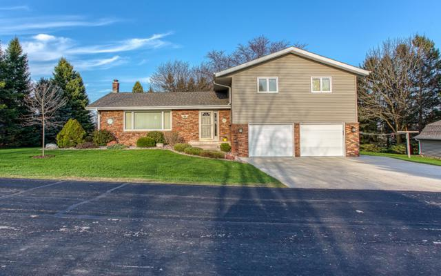 N521 Silver Creek Cascade Rd, Sherman, WI 53075 (#1633954) :: RE/MAX Service First Service First Pros