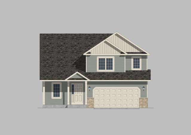 1325 Tower Hill Pass, Whitewater, WI 53190 (#1634212) :: eXp Realty LLC