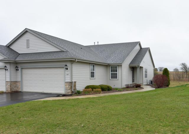 620 Farmstead Ct, Slinger, WI 53086 (#1634609) :: eXp Realty LLC