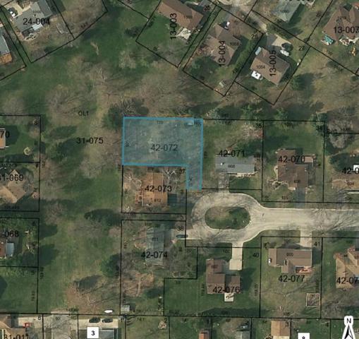 610 Chippewa Ct, Fort Atkinson, WI 53538 (#1635031) :: eXp Realty LLC