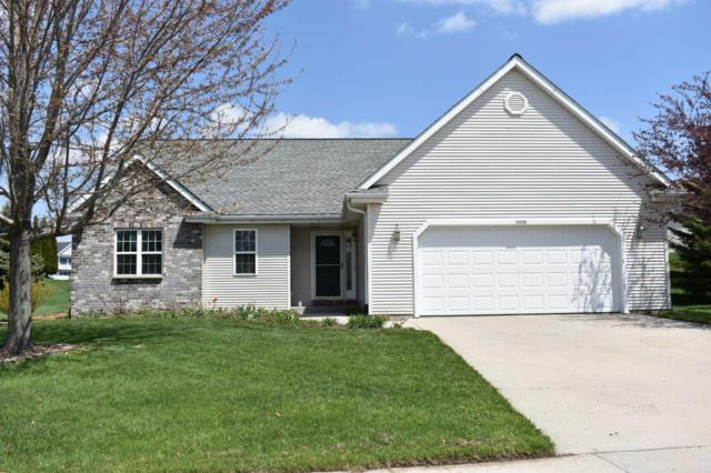 1110 Spruce St, West Bend, WI 53090 (#1635373) :: eXp Realty LLC