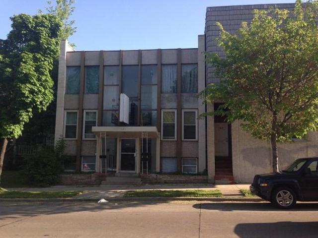2504 W Mitchell St, Milwaukee, WI 53204 (#1635726) :: eXp Realty LLC