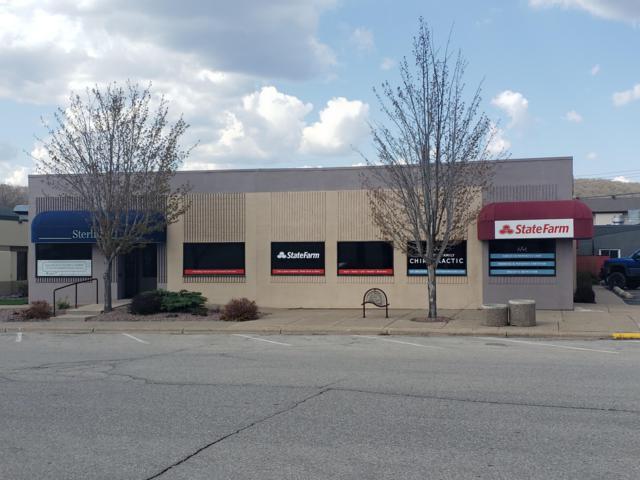306 Main St, La Crescent, MN 55947 (#1636015) :: eXp Realty LLC