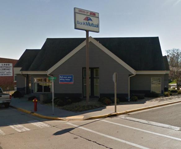385 W Main St, Pierce, WI 54011 (#1636049) :: eXp Realty LLC