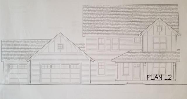 W77N432 Prairie View Rd, Cedarburg, WI 53012 (#1636280) :: eXp Realty LLC